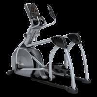 S70 Suspension Elliptical™ Trainer