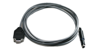 Series 4 V.1 PC Cable
