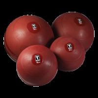 Slam Balls