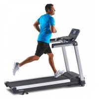 TR5000i Light-Commercial Treadmill