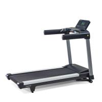 TR6000i Light-Commercial Treadmill