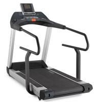 TR8000i Medical Treadmill