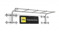 TRX MultiMount Monkey Bars