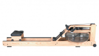 WaterRower Natural Series