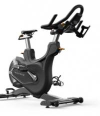 CXM Training Cycle