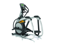 A3xe Ascent Trainer®