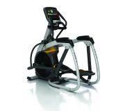 A7xe Ascent Trainer®