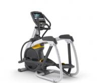 A7xi Ascent Trainer