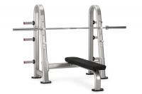Instinct® Olympic Flat Bench Model 9NN-B7503
