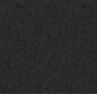 UltraTile EL00 Basic Black