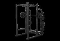 Varsity Series Power Rack VY-D47