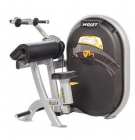 Hoist Triceps Press CL-3103