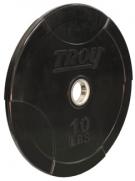 GBO-SBP Bumper Plate - 10lbs