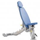 CF-3160 Super Flat / Incline Bench