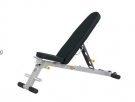 Hoist HF-4145 Folding Multi Bench