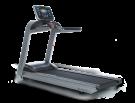 L8 Treadmill - Pro Sports Panel