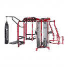 MC-7004 MOTIONCAGE PACKAGE