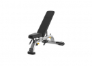 Discovery Multi-Adjust Bench