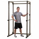 Power Rack BFPR100