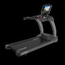 400 Treadmill - Escalate
