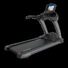 650 Treadmill - Emerge