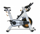 Indoor Cycling Bike: Inspire the TRUE You