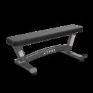 XFW-7000 Flat Bench