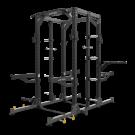 XFW-8300 Dual Sided Half Rack