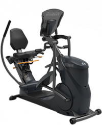 xR650 Elliptical