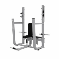 Olympic Seated Bench 507