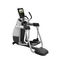 Adaptive Motion Trainer® with Open Stride™ AMT® 763