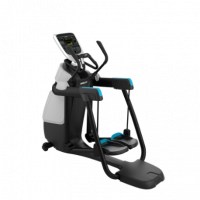 Adaptive Motion Trainer® with Open Stride™ AMT® 835