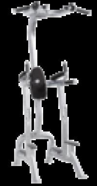 Fitness Tree CF-3962