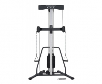 CFT Functional Trainer