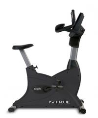 CS200 Upright Bike