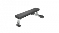 Discovery Flat Bench