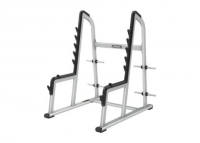Discovery Oly Squat Rack