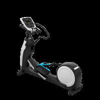 EFX® 833 Elliptical Fitness Crosstrainer™