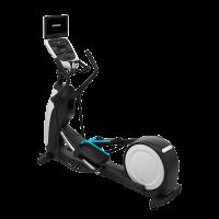 EFX® 835 Elliptical Fitness Crosstrainer™
