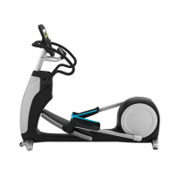 EFX® 863 Elliptical Fitness Crosstrainer™