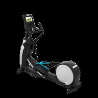 EFX® 865 Elliptical Fitness Crosstrainer™