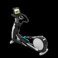 EFX® 883 Elliptical Fitness Crosstrainer™