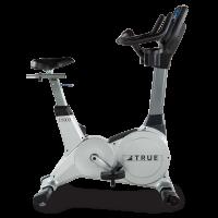 ES900 Upright Bike - Emerge
