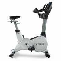 ES900 Upright Bike - T9
