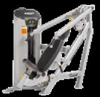 Chest Press/Shoulder Raise HD-3300