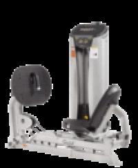Leg Press/Calf Raise HD-3403