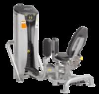 Inner Thigh/Outter Thigh HD-3800