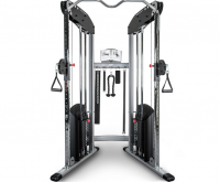 HFT Functional Trainer
