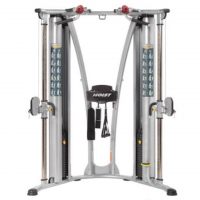 HD-3000 Dual Pulley System