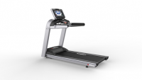 L7 LTD Treadmill - Pro Sport Control Panel